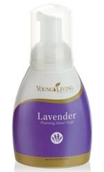 4430_lavender