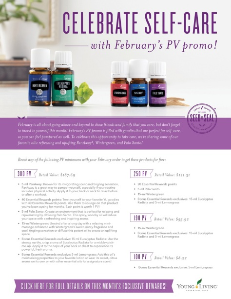 eo4wellness-2017-feb-promo